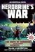 Herobrine's War: The Birth ...