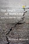 The Death of Huma...