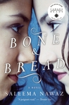 Bone & Bread