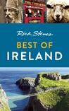 Rick Steves Best ...
