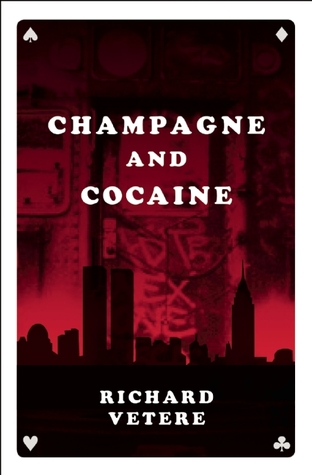 champagne-and-cocaine-a-novel