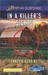 In a Killer's Sights (Smoky Mountain Secrets, #1)