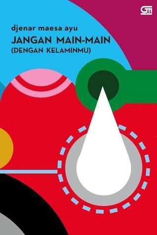 download novel djenar