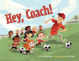 hey-coach