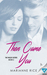 Then Came You (Wilde Sisters, #2)