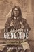An American Genocide: The United States and the California Indian Catastrophe, 1846-1873