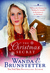 The Christmas Secret by Wanda E. Brunstetter