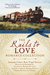 The Rails to Love Romance Collection: 9 Historical Love Stories Set Along the Transcontinental Railroad