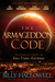 The Armageddon Code: One Jo...