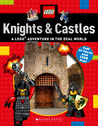 Knights & Castles by Scholastic Inc.