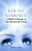 Eye on Eternity: A Biblical Glimpse at Life Beyond the Grave