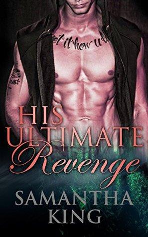 bad-boy-romance-his-ultimate-revenge-billionaire-boss-bbw-billionaire-romance-contemporary-new-adult