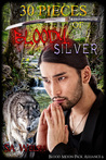 30 Pieces of Bloody Silver by S.A. Welsh