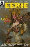 Eerie Comics #5