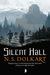 Silent Hall by N.S. Dolkart