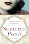 Scattered Pearls by Sohila Zanjani