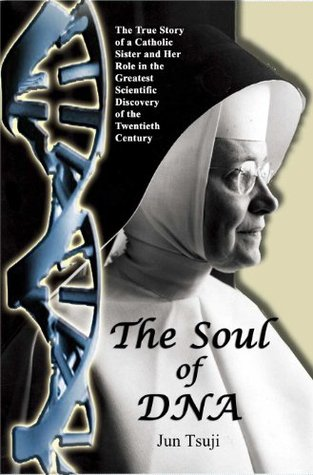 Soul of DNA, The