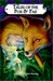 Tales of the Fox and Fae (Bushy Tails #2)