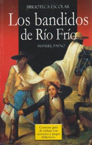 Rio de download pdf bandidos frio los