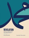 Revelation: The S...