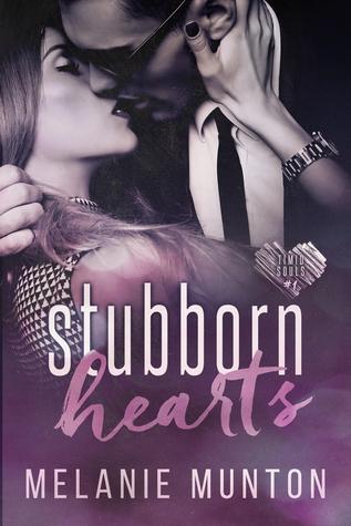 Stubborn Hearts (Timid Souls #1)