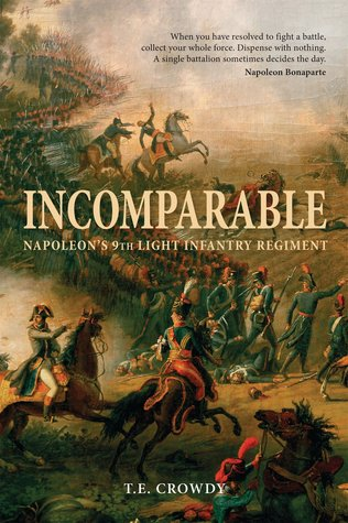 incomparable-napoleon-s-9th-light-infantry-regiment