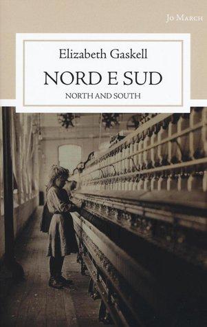 Nord e Sud