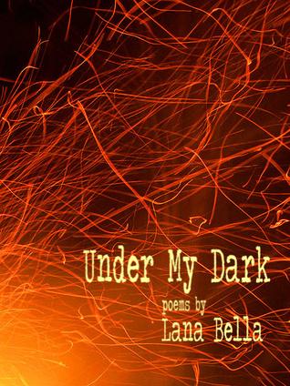 Under My Dark