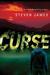 Curse (Blur Trilogy #3)