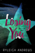 Losing You (Stars On Fire, #4)