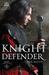 Knight Defender (Knight Chr...