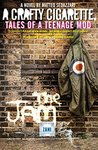 A Crafty Cigarette – Tales of a Teenager Mod: Foreword by John Cooper Clarke