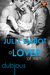 A Lover of Men (Dubious, #7)