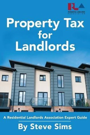 Property Tax For Landlords