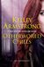 Otherworld Chills (Otherworld Stories, #5)