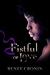 Fistful of Love by Renee Cronin