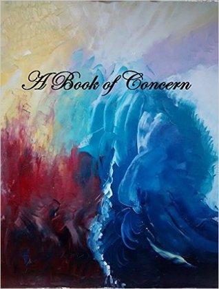 A Book of Concern