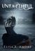 Unfaithful by Elisa S. Amore
