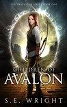 Children of Avalon