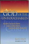God of the Untouchables by Dave Hunt