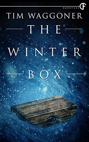The Winter Box