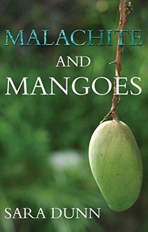 Malachite and Mangoes: Five years in the Zambian Copperbelt