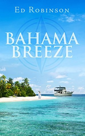 bahama-breeze-trawler-trash-book-5