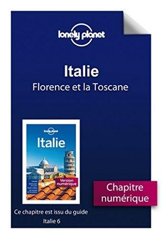 Italie 6 - Florence et la Toscane