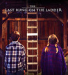 The Last Rung on the Ladder (short story)