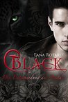 Black: Die Entscheidung der Panther