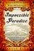 Impossible Paradise (Endles...