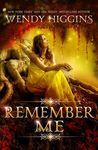 Remember Me (See Me, #2)