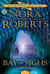 Bay of Sighs (The Guardians Trilogy, #2) by Nora Roberts