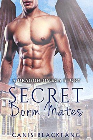 Secret Dorm Mates